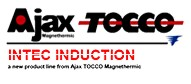 Ajax Tocco / Intec Induction GmbH