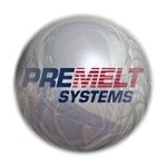 Premelt Scrap Metal Cleaning and Processing Systems