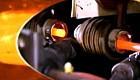 Ajax Tocco Bar & Tube Video