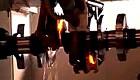 Ajax Tocco Heat Treating Video