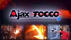 Ajax Tocco Overview Video