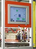 Total Quality Monitoring System