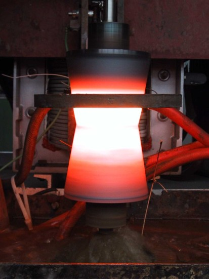 induction heating,induction heater,induction heating equipment