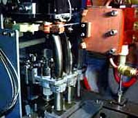 Bearing Pins & Axles