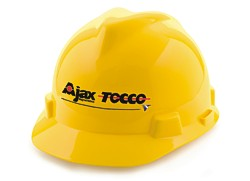 Ajax Tocco Construction Group