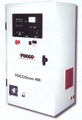 TOCCOtron 400 12.5kW / 25kw