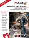 EMMEDI MOSWELD SiC Welder Brochure